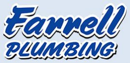 Farren Plumbing Port Richey, FL 34668
