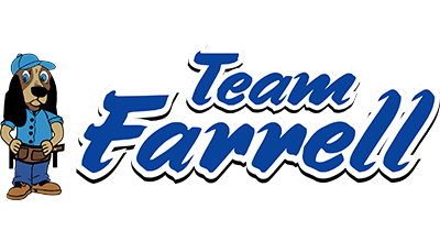 logo-footer-farrell