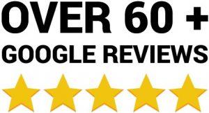 farrell-google-reviews