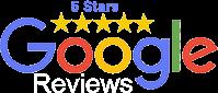 5-stars-google
