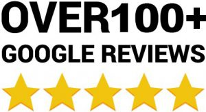 farrell-google-reviews-100