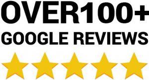 farrell-google-reviews-100