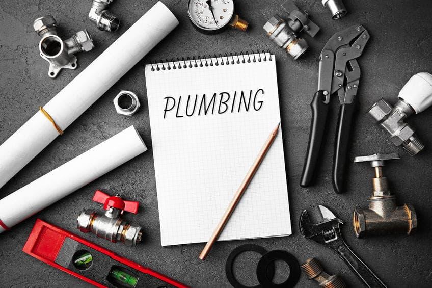 plumber in Port Richey, FL