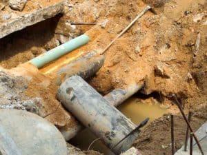 plumber in Spring Hill, FL