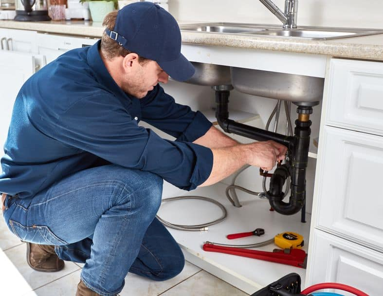 Importance of Leak Detection Services